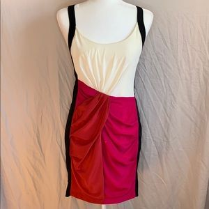 Rebecca Minkoff Silk Dress